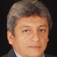 Enrique Arévalo