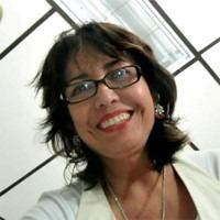 Marleni Ramirez