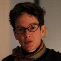 Rachel Atkinson